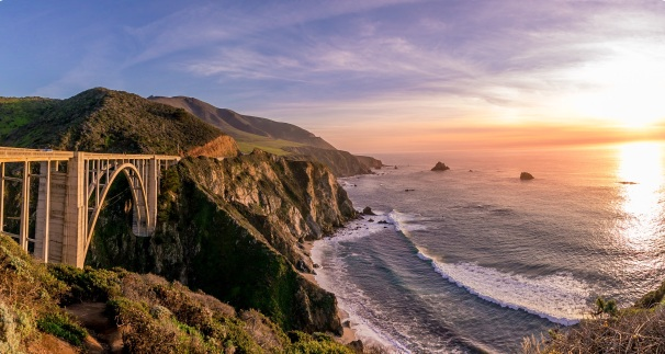 bixby creek bridge.jpg