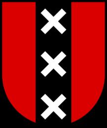 simbolo amst
